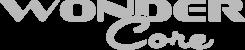 index-11-Wonder-Core-logo
