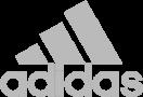 index-11-adidas-logo